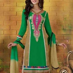 salwar-kameez-henne