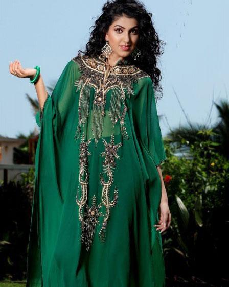 Robes Pour Pas HennéLes Robe Henna Cher rBCedxoW