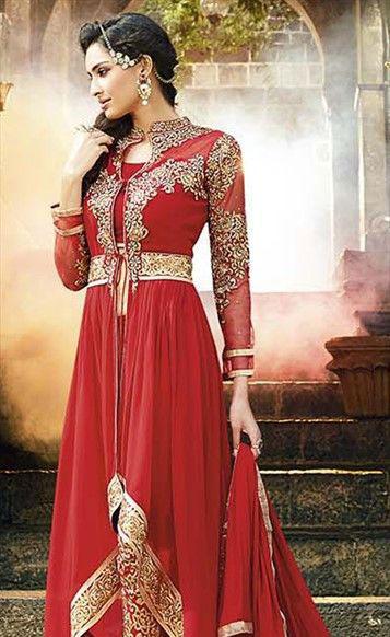 publier des informations sur beaucoup de styles frais frais Robe indienne: tenues & robes de mariée bollywood pas cher