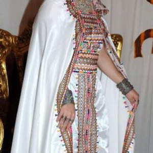 robe-kabyle-blanche-broderie