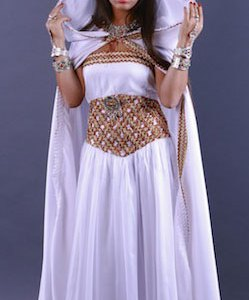 Robe Kabyle De Mariage Free Shipping Off67 In Stock