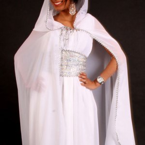 robe-kabyle-blanche-mariee