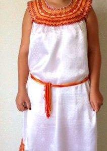 robe-kabyle-blanche-satin-de-soie