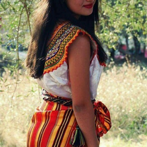robe-kabyle-enfant