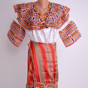 tenue-kabyle-gargari