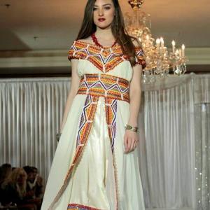 tenue-kabyle-pas-cher