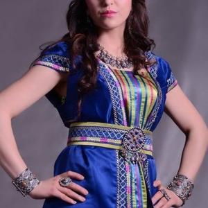 robe-kabyle-bleu-gargari