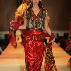 fouta-kabyle