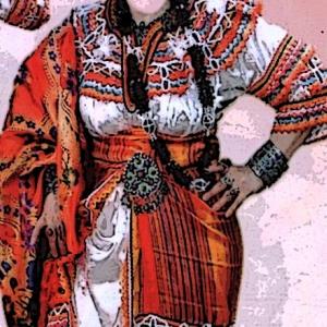 robe-kabyle-iwadiyen-pas-cher