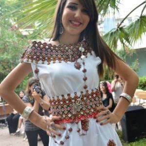 tenue-kabyle-iwadiyen