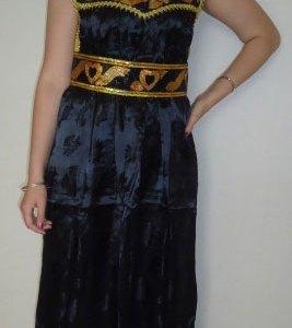 robe-kabyle-noir-pas-cher