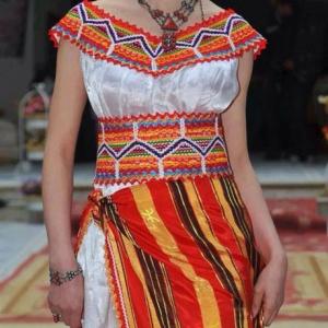 robe-kabyle-oudhia