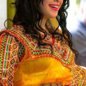 tenue-kabyle