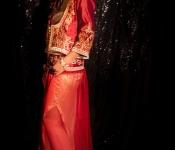 robe-orientale-lyon