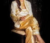 tenue-algerienne-lyon