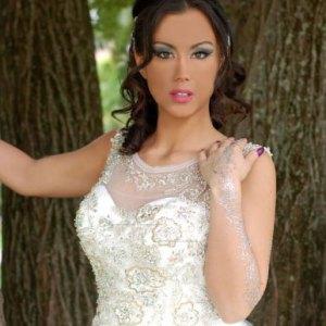 robe-libanaise-blanche