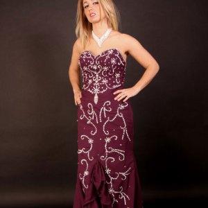 robe-libanaise-perlee