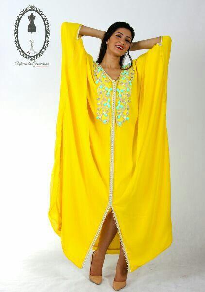 Robe Marocaine Tenues Robes De Mariee Du Maroc Pas Cher