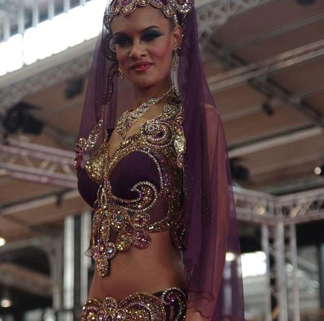 robe tunisienne robes amp tenues de mari e 2017 pas cher