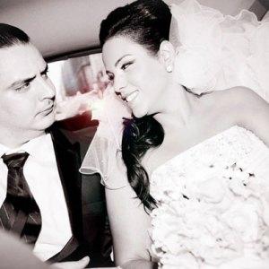 mariage-oriental-paris
