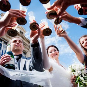 photographe-mariage-val-de-marne
