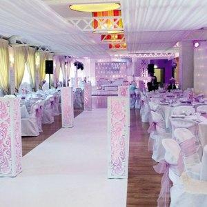 salle-de-mariage-paris-19eme-eiffel