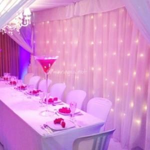 salle-de-mariage-93-eiffel