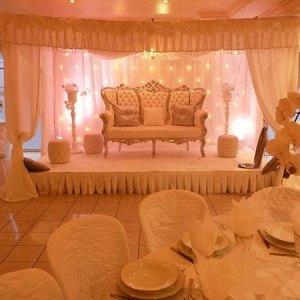 salle-de-mariage-oriental-bobigny