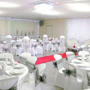 salle-de-mariage-seine-saint-denis-vivaldi
