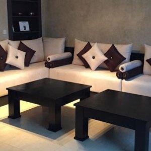 salon-marocain-design