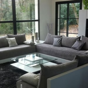 salon-marocain-maison