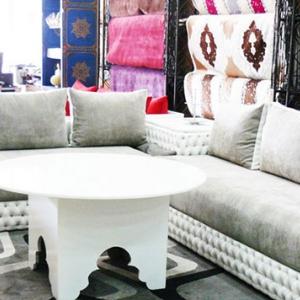 salon-marocain-blanc