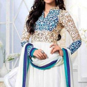 salwar-kameez-blanc-bollywood
