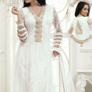 salwar-kameez-blanc-haute-couture