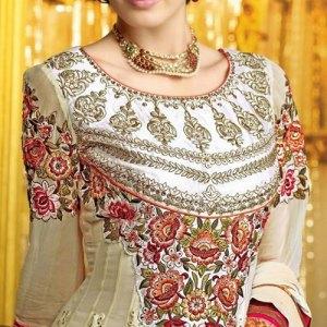 salwar-kameez-blanc-mariage-pas-cher