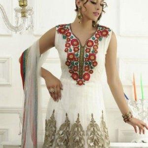 salwar-kameez-blanc