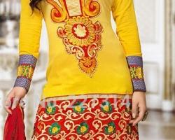 salwar-kameez-femme-en-ligne