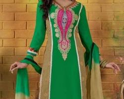 salwar-kameez-femme-pas-cher