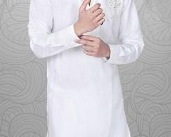 salwar-kameez-homme-blanc