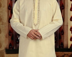 salwar-kameez-homme-pas-cher