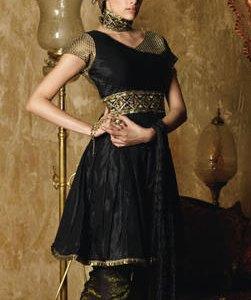 salwar-kameez-femme