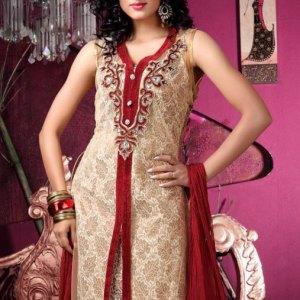 salwar-kameez-rouge