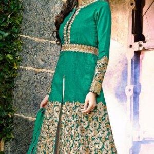 salwar-kameez-vert-haute-couture