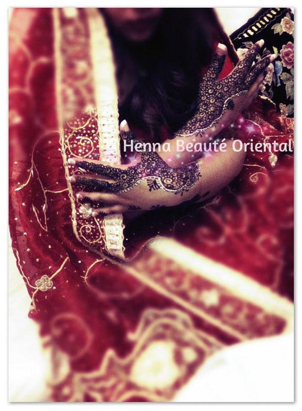 nekacha paris henna beaut u00e9 orientale tatouage au henn u00e9  u00e0 bondy et paris