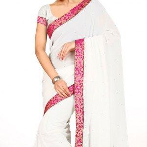 sari-femme-2016