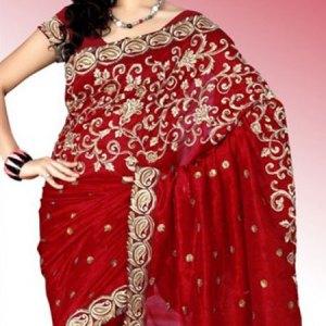 sari-femme-indien