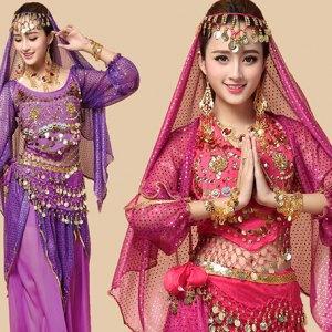 sari bollywood 2016