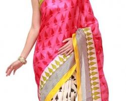 sari indien mariage bollywood