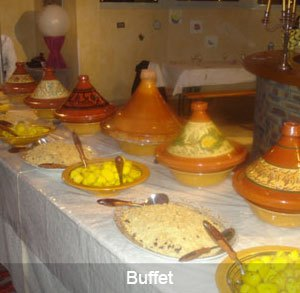 buffet-oriental