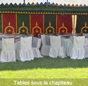 table-chapiteau-tente-orientale